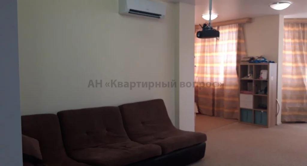 1 комнатная квартира - Фото 8