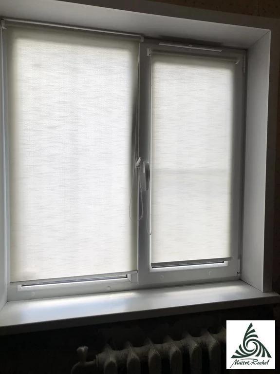 Продажа квартиры, Коломна, Ул. Ленина - Фото 11