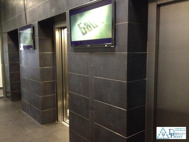 Офис 117 кв.м. с видом на Кремль, 2 мин. пешком от метро Боровицкая - Фото 14