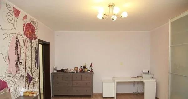 Продается 3-х комнатная квартира на Красной горке - Фото 15
