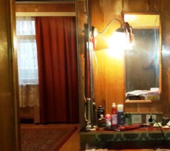 Продажа квартиры, Севастополь, Ул. Лоцманская - Фото 2