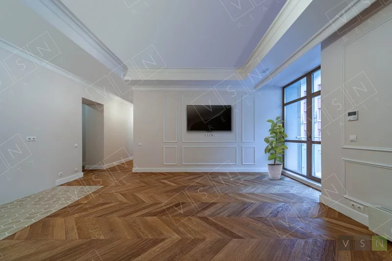 Продается квартира г.Москва, Проспект Мира - Фото 0