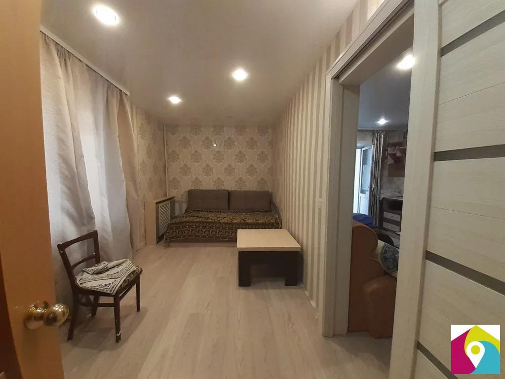 Продается квартира, Хотьково г, Калинина ул, 8, 42м2 - Фото 10