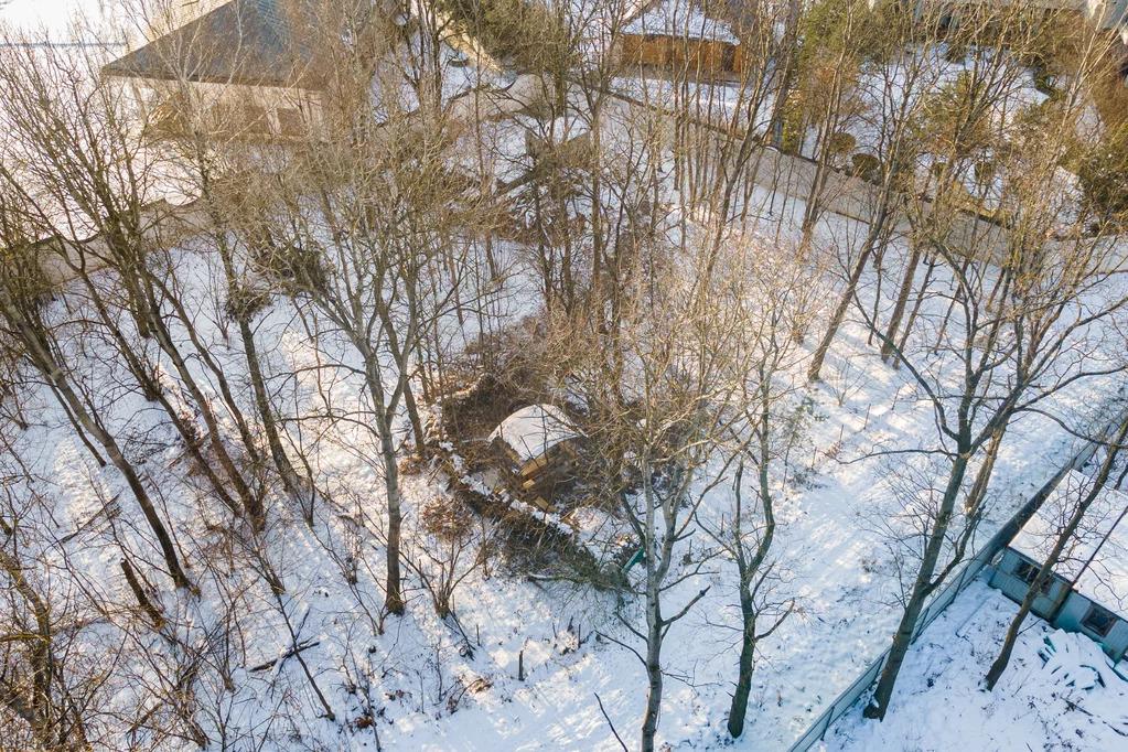 Продажа участка, Прокшино, Сосенское с. п. - Фото 9