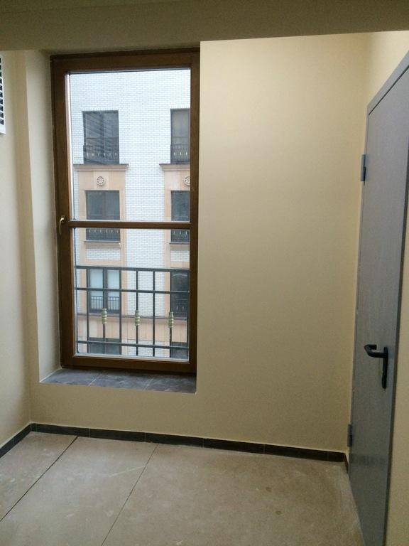 "62кв.м, 3 этаж, 8 секция в ЖК""Royal House on Yauza"" - Фото 30"