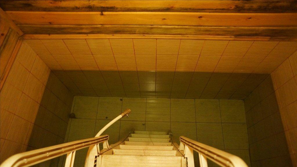Двухэтажный коттедж с баней в Раздолье - Фото 14
