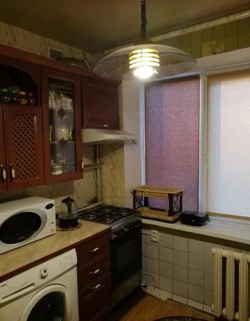 Продажа квартиры, Симферополь, Ул. Семашко - Фото 13