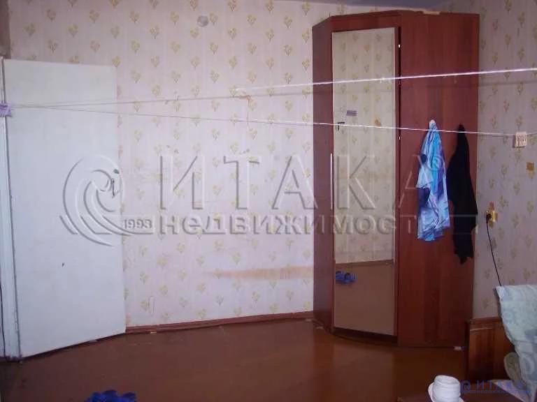 Продажа квартиры, Дедовичи, Дедовичский район, Ул. Энергетиков - Фото 1