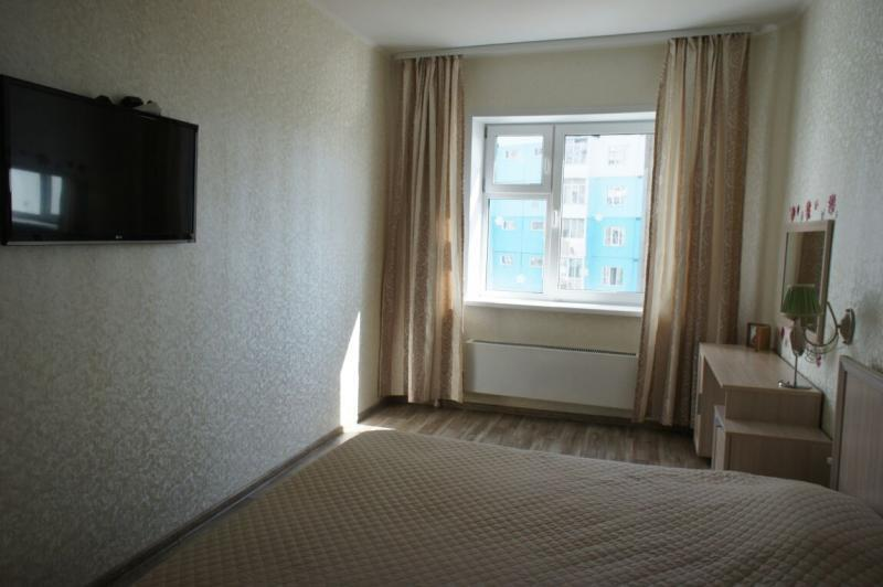 Продажа квартиры, Якутск, 203 - Фото 4