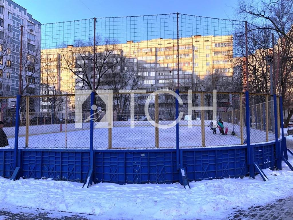 2-комн. квартира, Мытищи, ул Станционная, 3к2 - Фото 19