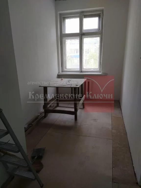 Продажа квартиры, Химки, Ул. Бурденко - Фото 1