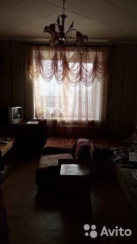 Комната 12.2 м в 1-к, 3/9 эт. - Фото 1