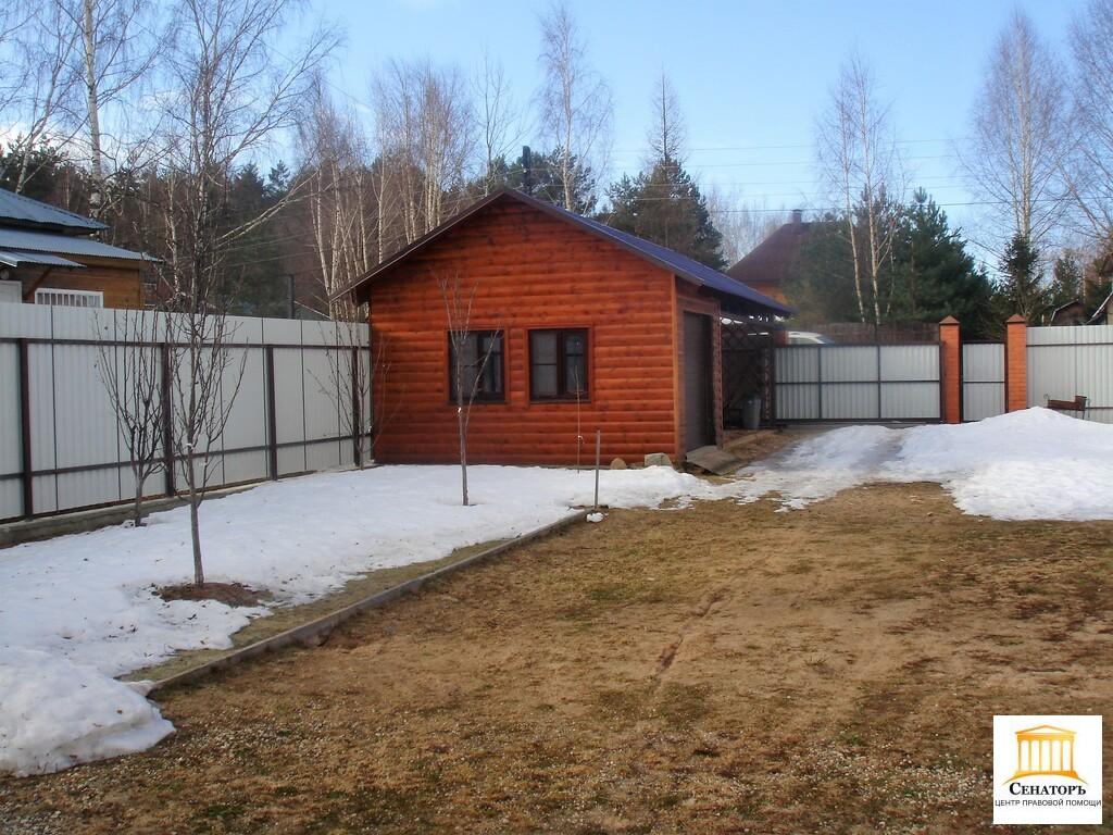 37 объявлений - Купить дом в, кашинском районе, тверской области, продажа