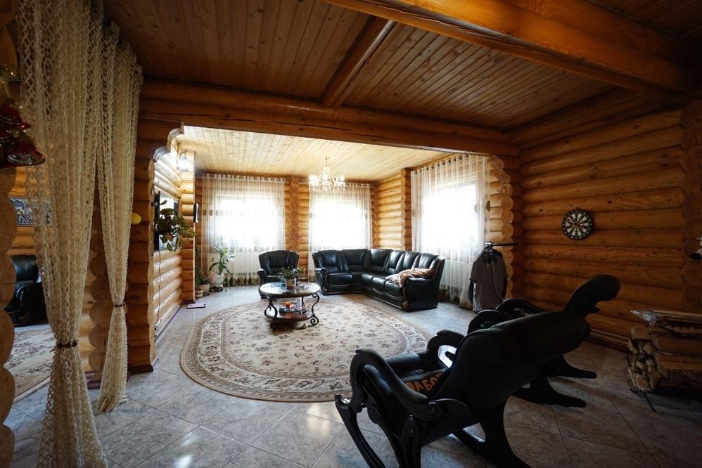 Продается дом. , Екатерининская Пустынь, - Фото 18