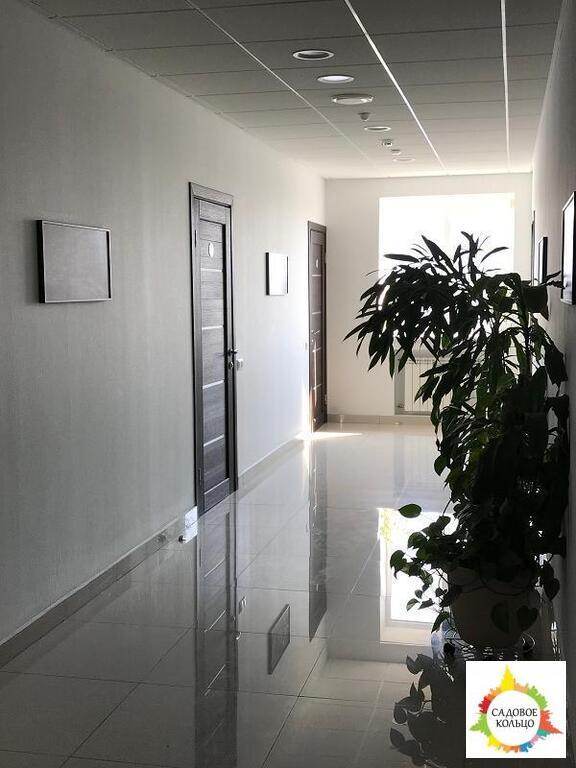 Сдвется офис, класс А, в офисно складском комплексе, прямая аренда. от - Фото 9