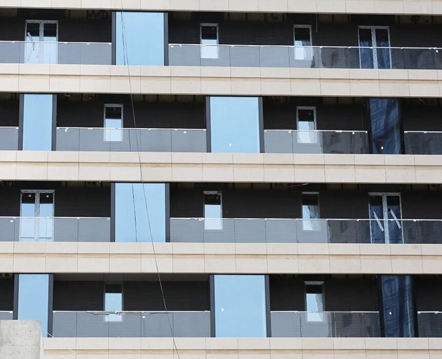 ЖК Снегири Эко - кв-ра 168 кв.м, 3 спальни и 45 м.кухня-гостиная, 3/6 - Фото 2