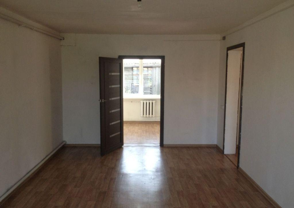 Продажа дома, Кызыл, Ул. 2-я Азасская - Фото 0