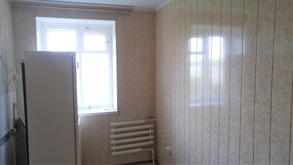 2-х комнатная квартира в пгт Балакирево - Фото 10