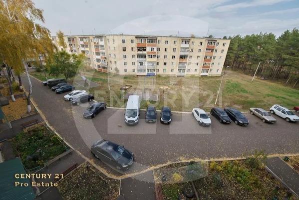 Продается 4 -х комнатная квартира по низкой цене в экологически чис. - Фото 18