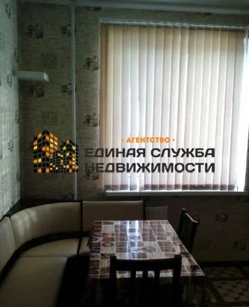 Аренда квартиры, Уфа, Ул. Баязита Бикбая - Фото 1