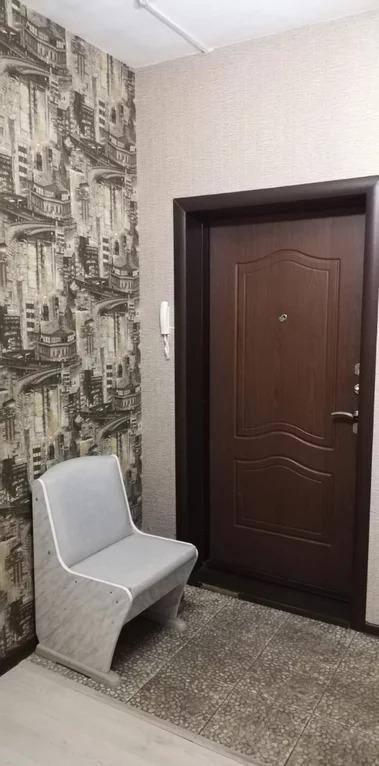 Аренда квартиры, Красноярск, Ул. Мате Залки - Фото 1