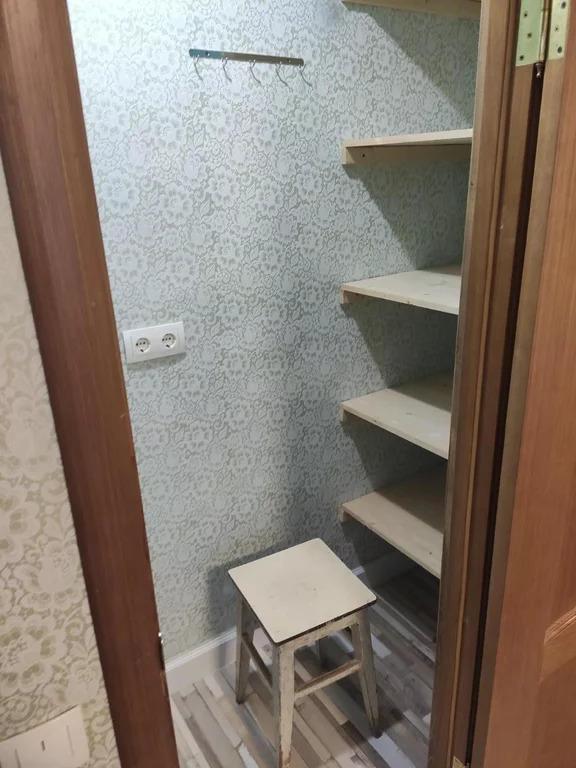 Продажа квартиры, Новоизмайловский пр-кт. - Фото 7
