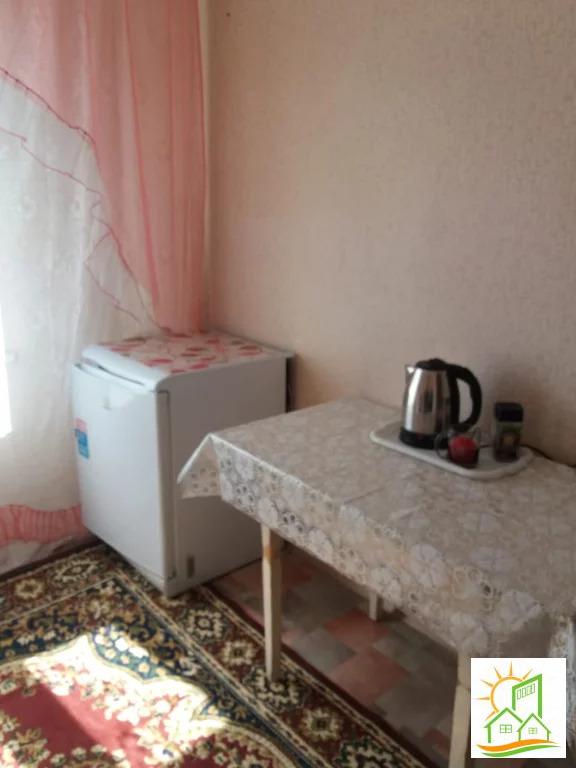 Квартира, 6-й, д.22 - Фото 5