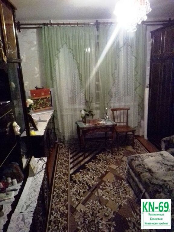 Двухкомнатная квартира без вложений - Фото 15