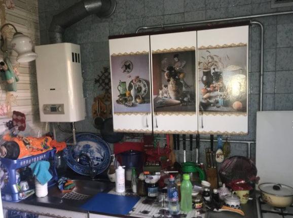 Продажа квартиры, Симферополь, Пионерский пер. - Фото 2