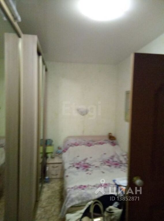 Продажа квартиры, Владивосток, Ул. Фадеева - Фото 0