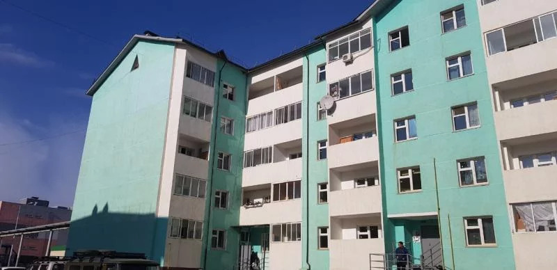 Продажа квартиры, Якутск, Ул. Якутская - Фото 20
