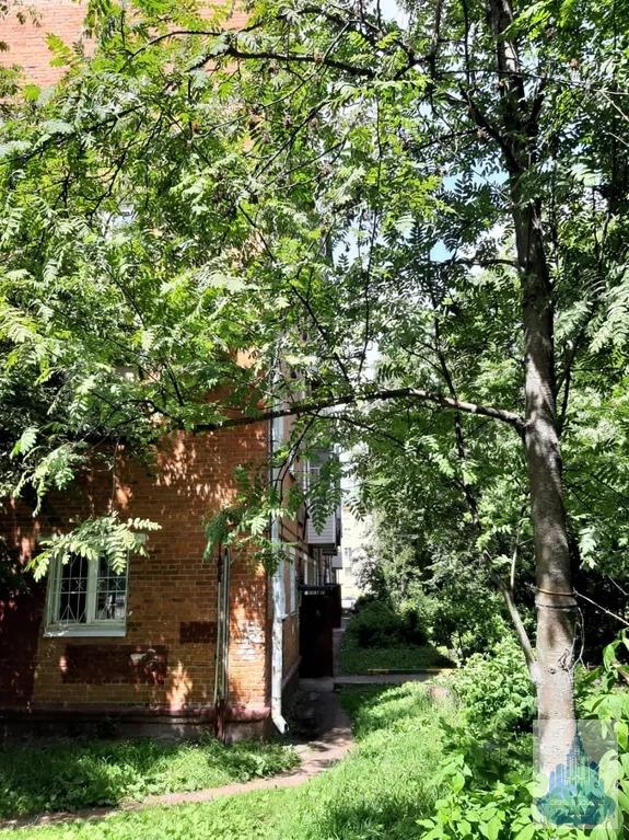 Продается 2к.кв, г. Подольск, Индустриальная - Фото 15