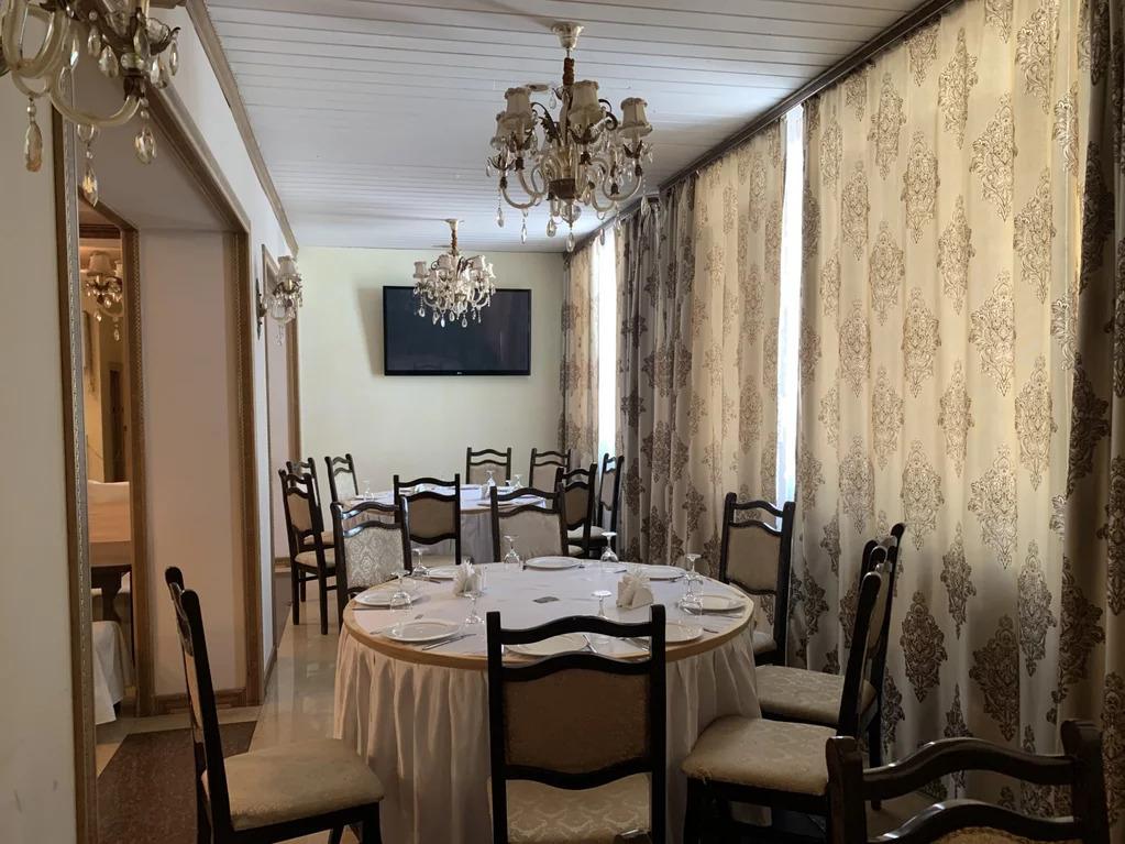 Продажа готового бизнеса, м. Царицыно, Ул. Касимовская - Фото 12