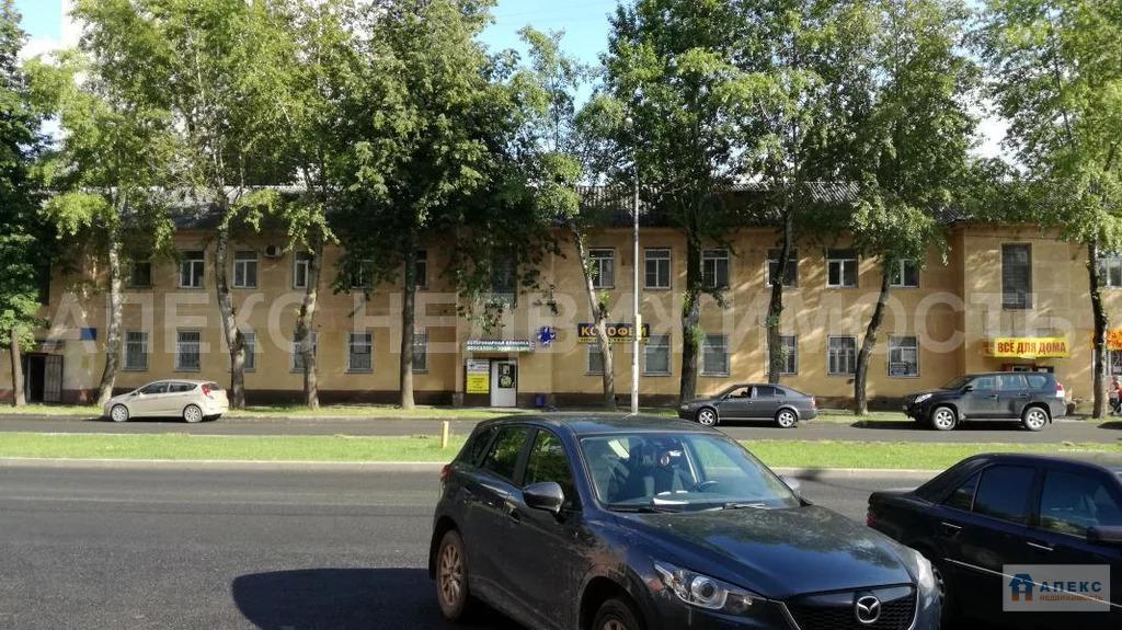 Аренда офиса 15 м2 м. Войковская в административном здании в . - Фото 8