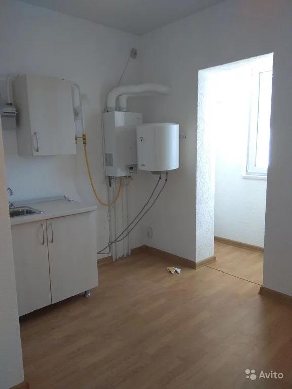 Квартира с ремонтом в новом доме в Новороссийске - Фото 3