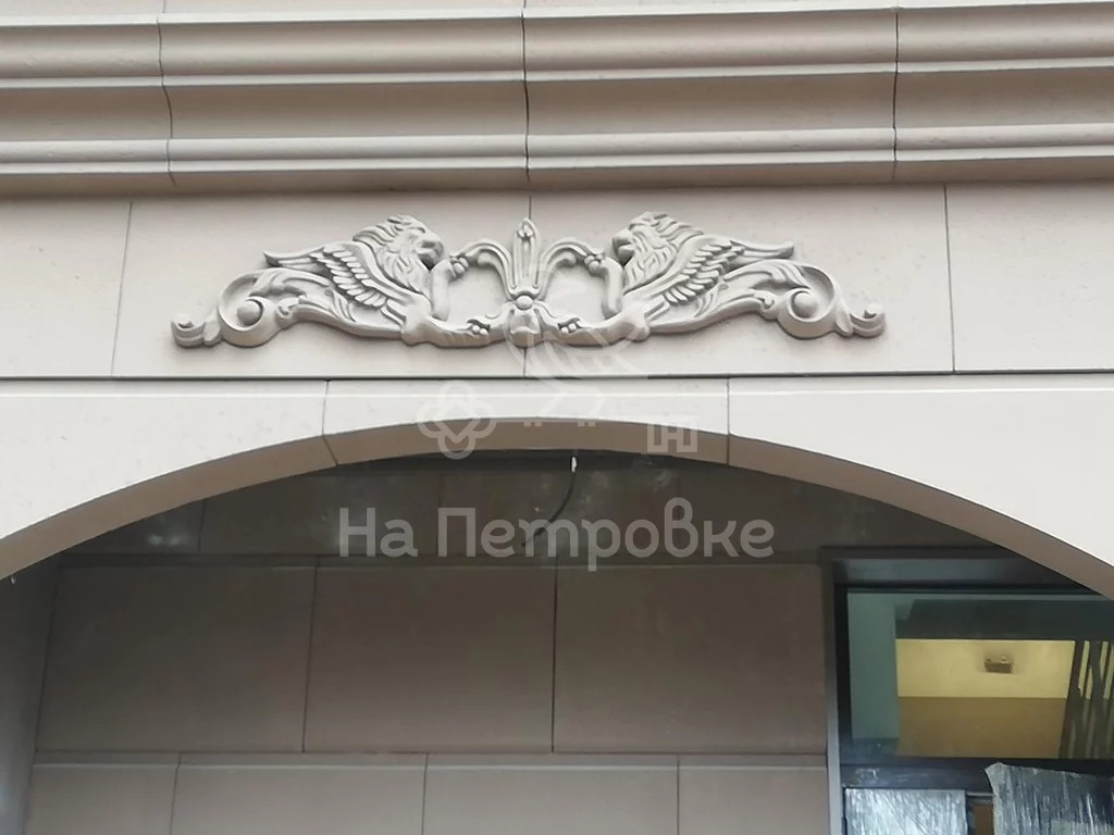 Продажа квартиры, м. Полежаевская, Хорошёвское шоссе - Фото 9