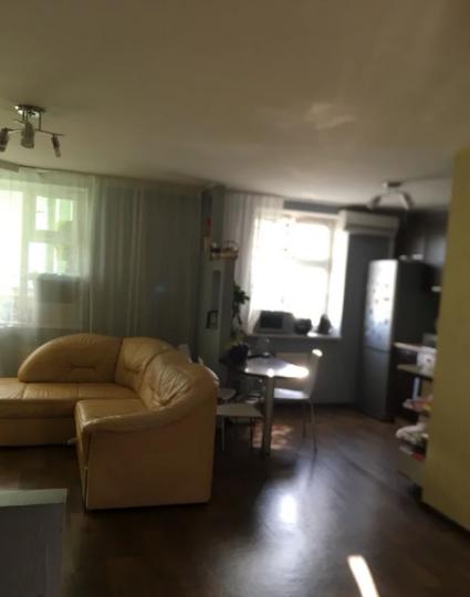 Продажа квартиры, Симферополь, Ул. Лексина - Фото 1