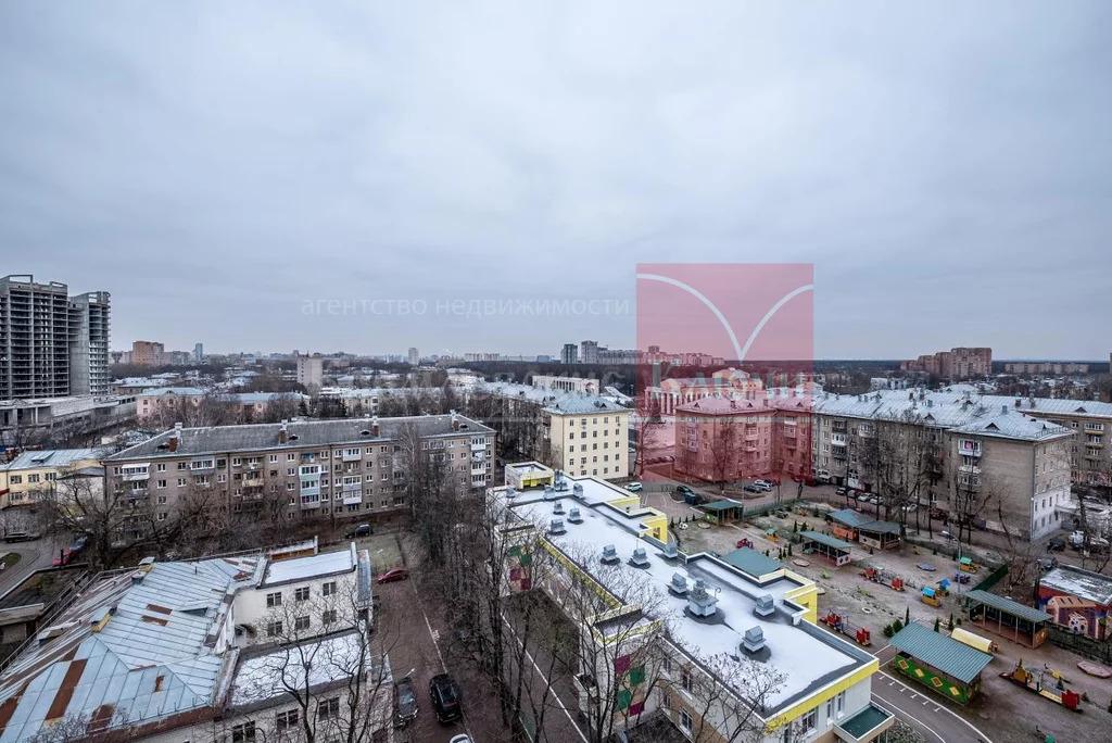 Продажа квартиры, Королев, Ул. Циолковского - Фото 10