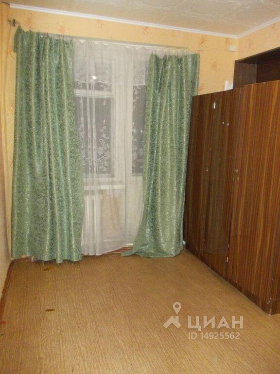 Продажа квартиры, Тверь, Ул. Строителей - Фото 1