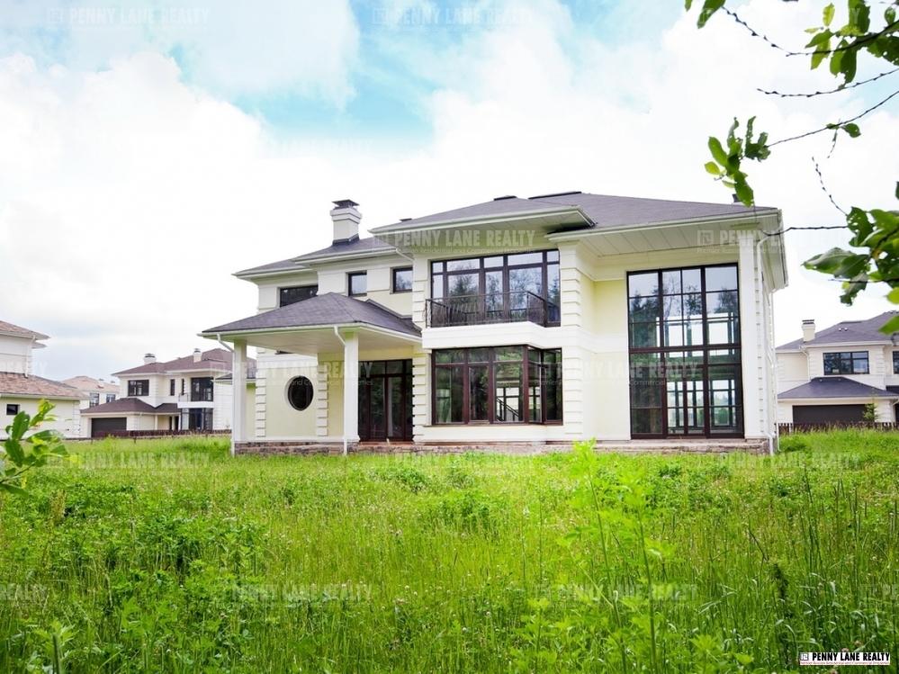 Продажа дома, Чигасово, Одинцовский район - Фото 3