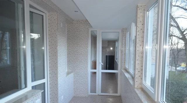 Продажа квартиры, Симферополь, Ул. Беспалова - Фото 9