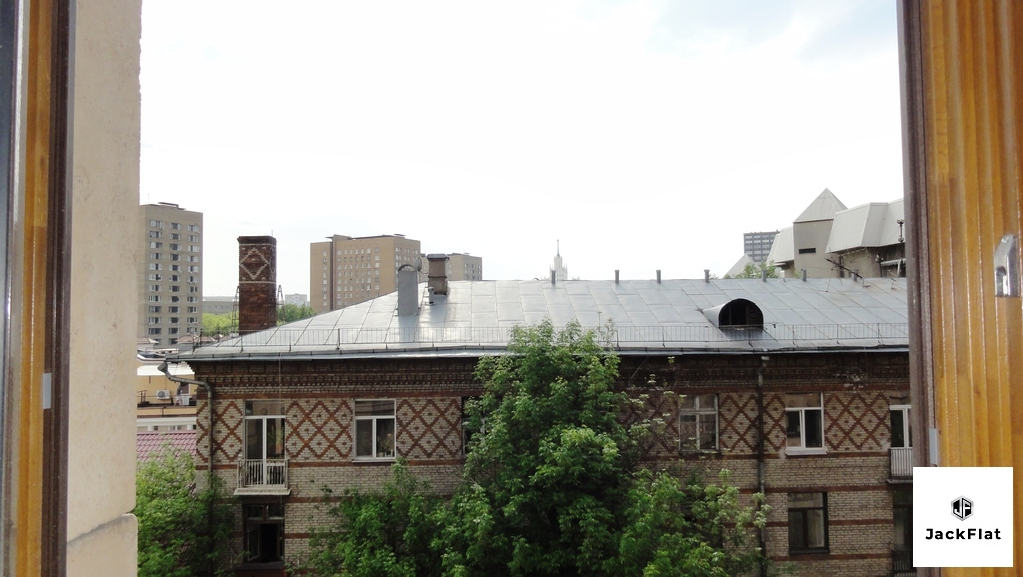 ЖК Royal House on Yauza - 2-х кв-ра, 104кв.м. с дизайнерским ремонтом. - Фото 22