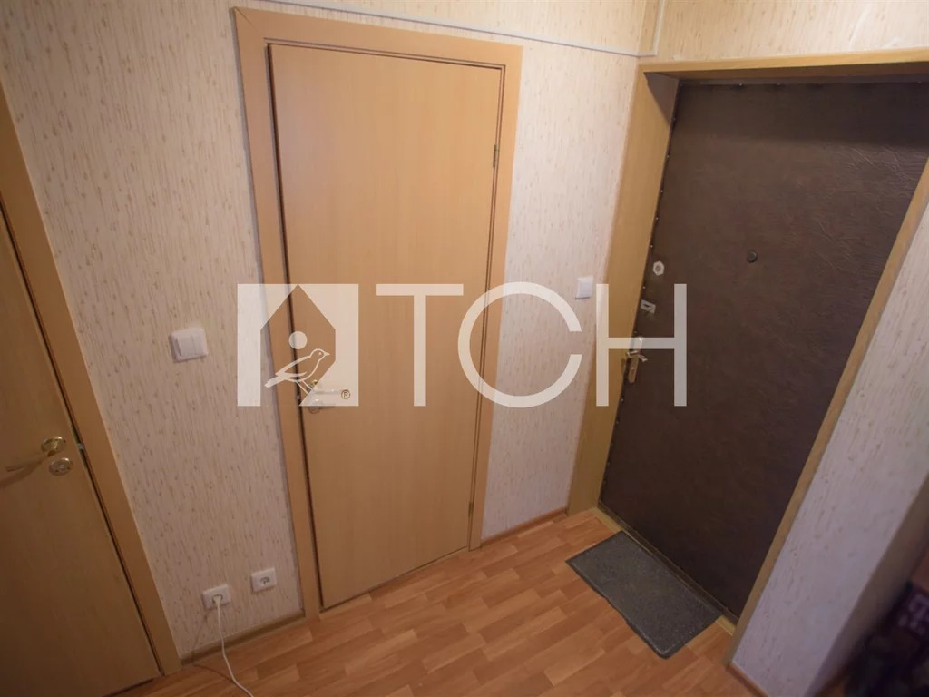 2-комн. квартира, Мытищи, ул Институтская 2-я, 14 - Фото 9