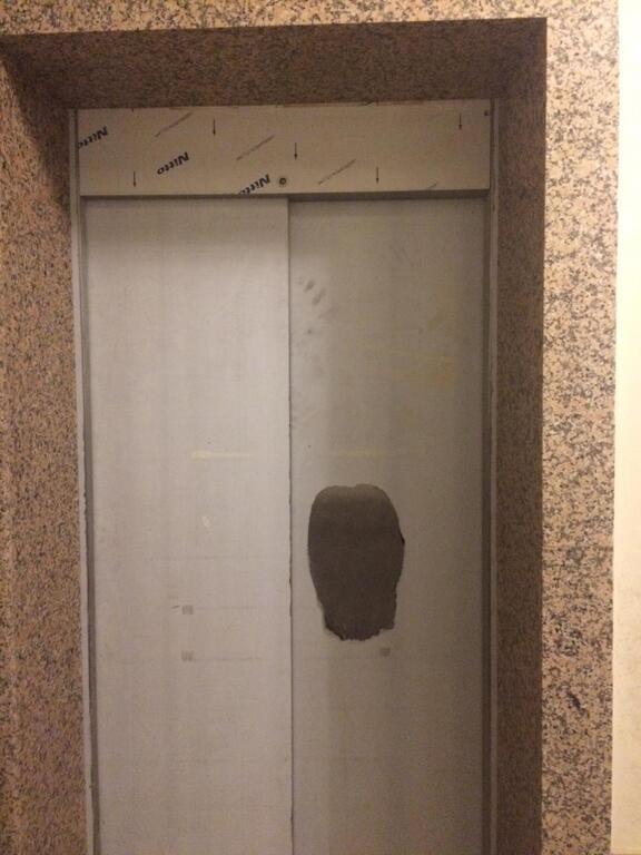 """Видовая квартира 154 кв.м. на 9этаже в ЖК """"Royal House on Yauza"""" - Фото 20"""