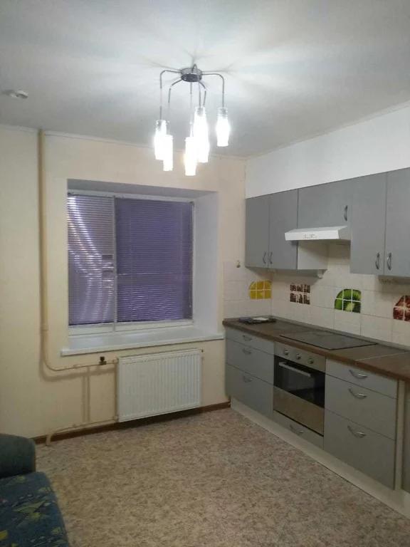 Продажа квартиры, м. Московская, Ул. Типанова - Фото 8