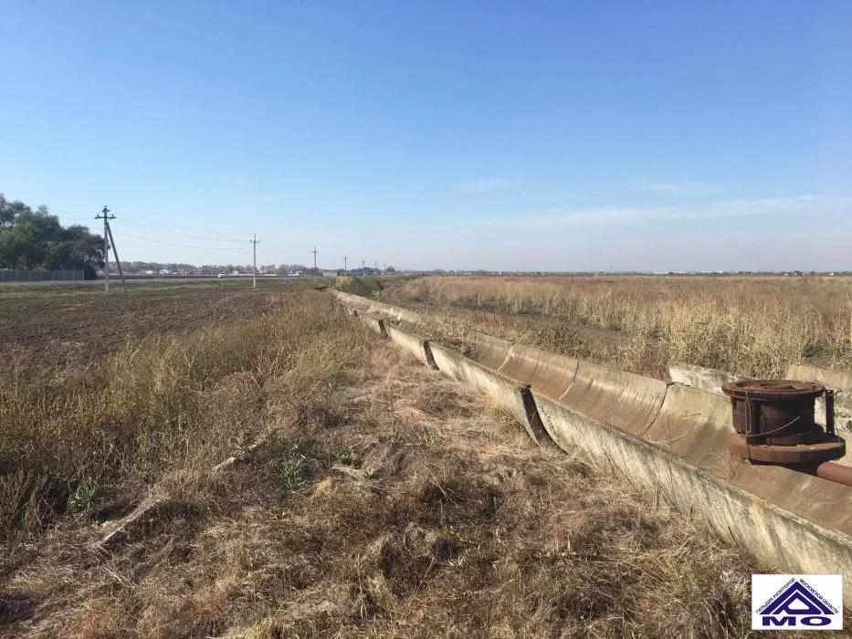 Продажа участка, Кокошкино, Кокошкино г. п, СПК Ветеран территория - Фото 1