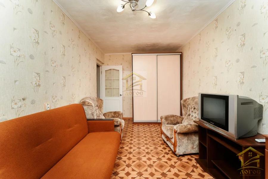 Продажа квартиры, Севастополь, Ул. Генерала Лебедя - Фото 15