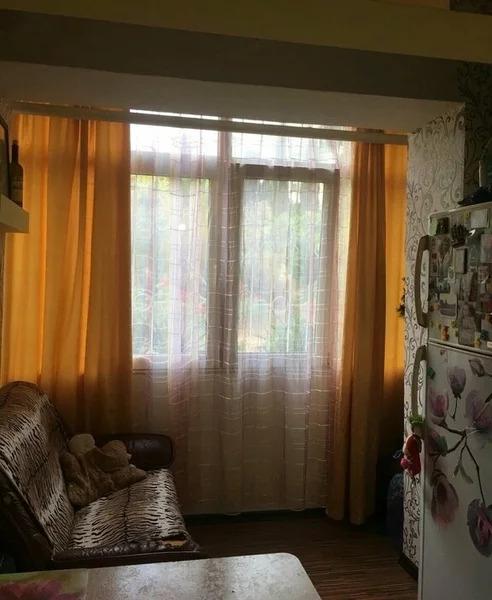 Продажа квартиры, Севастополь, Ул. Адмирала Юмашева - Фото 12