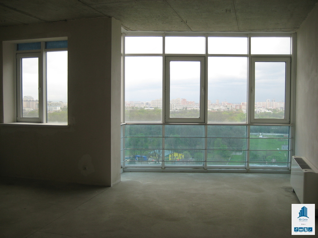 Квартира в ЖК европейского уровня - Фото 32