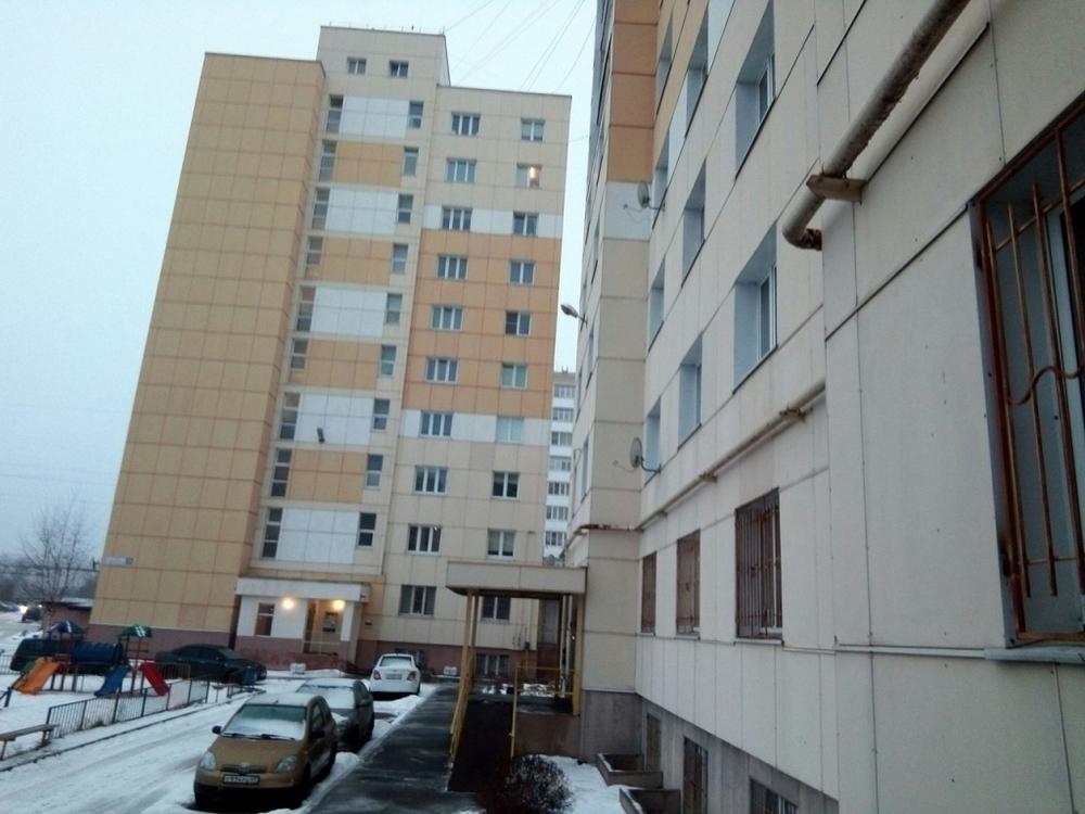 Продажа квартиры, Тверь, Ул. Хромова - Фото 0